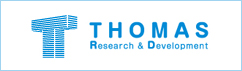THOMAS Research & Development